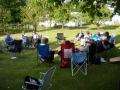 2010 Garden Party 005