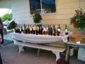 2010 Garden Party 006