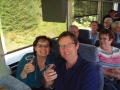 745 Woodenville Wine Trip 2015 04 25