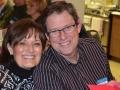 7727 Christmas 2015 Debby and John