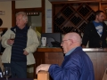 2015 05 04 Fort Winery Meeting Wayne and Wayne