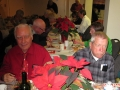 013 2106 Christmas Party
