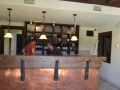 8206 Osoyoos Wine Trip