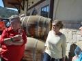 8210 Osoyoos Wine Trip