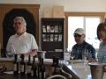 8217 Osoyoos Wine Trip