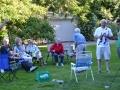 2014 Garden Party 920